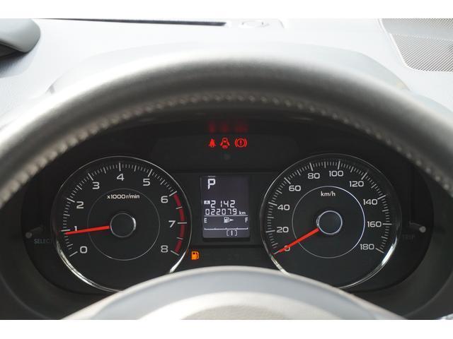 「スバル」「フォレスター」「SUV・クロカン」「神奈川県」の中古車14