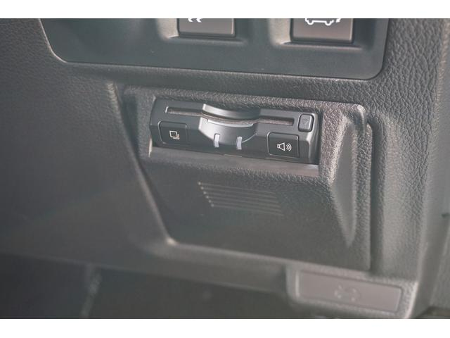 「スバル」「フォレスター」「SUV・クロカン」「神奈川県」の中古車22