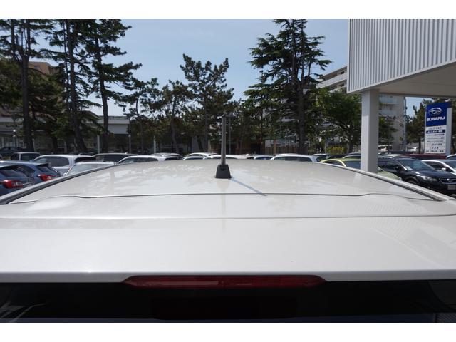 「スバル」「フォレスター」「SUV・クロカン」「神奈川県」の中古車32