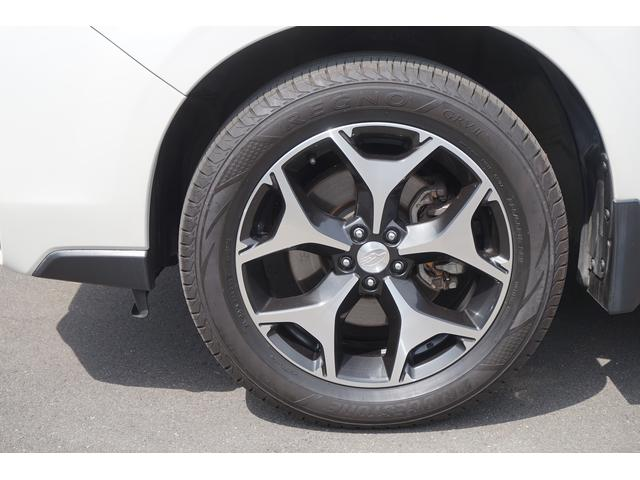 「スバル」「フォレスター」「SUV・クロカン」「神奈川県」の中古車36