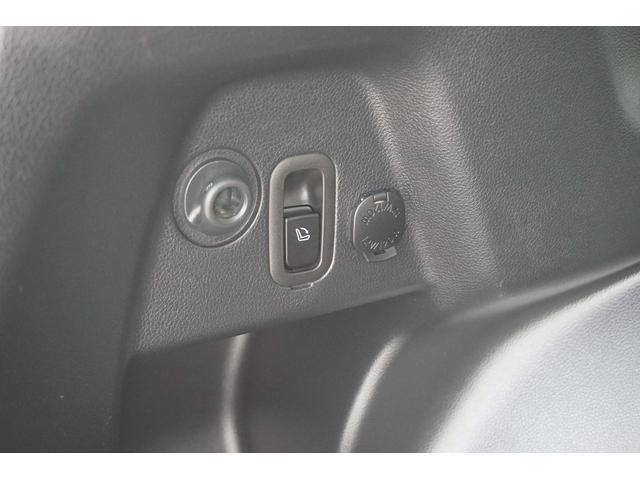 「スバル」「フォレスター」「SUV・クロカン」「神奈川県」の中古車41