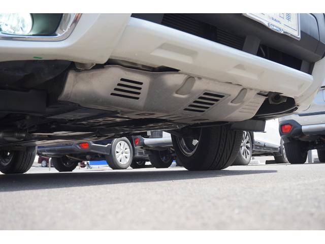 「スバル」「フォレスター」「SUV・クロカン」「神奈川県」の中古車58