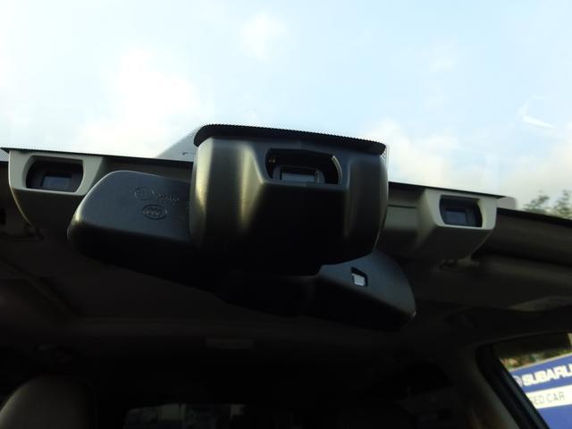 2.0GT-Sアイサイト サンルーフ ナビ リヤサイドカメラ(12枚目)