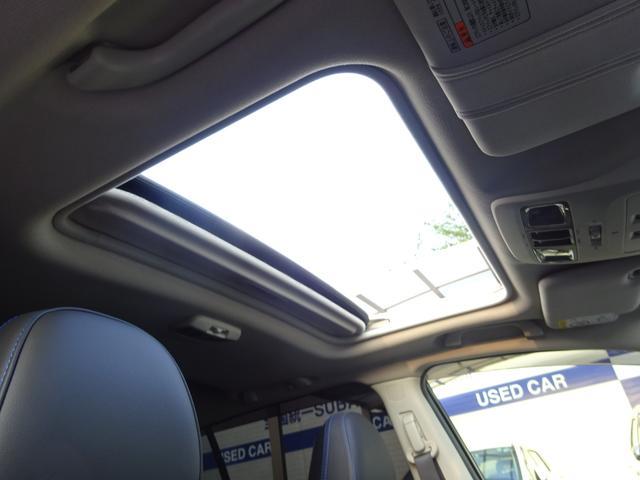 2.0GT-Sアイサイト サンルーフ ナビ リヤサイドカメラ(18枚目)