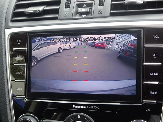 1.6GT-Sアイサイト ナビ 2.0ETC Rカメラ(10枚目)