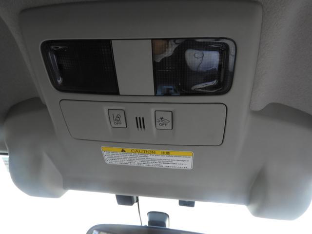 2.0i-L アイサイト HDDナビ バックカメラ ETC(14枚目)