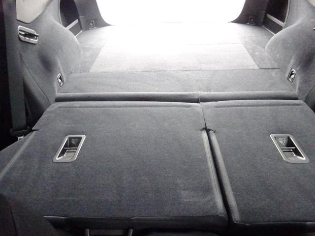 走行距離も少なく、内外装も綺麗で、状態の良いレヴォーグが入荷!全国発送承ります!