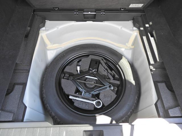 後期型のアウトバックが入荷しました。ナビ ETC装備 人気車種の為お早目にお問い合わせください。