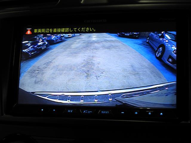 「スバル」「フォレスター」「SUV・クロカン」「神奈川県」の中古車9