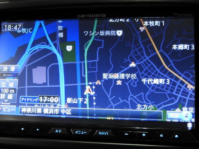 「スバル」「フォレスター」「SUV・クロカン」「神奈川県」の中古車65