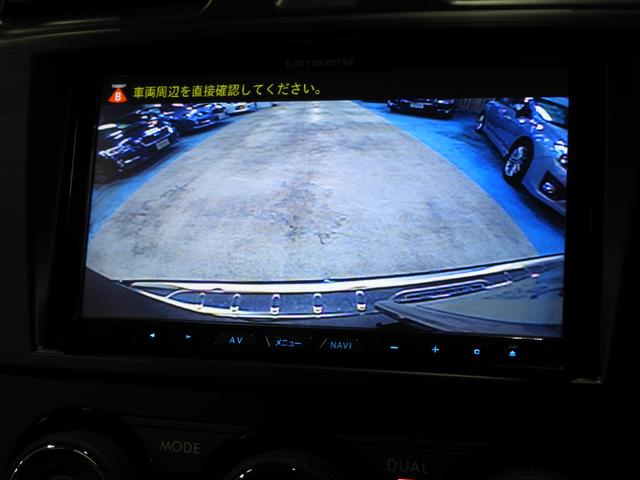 「スバル」「フォレスター」「SUV・クロカン」「神奈川県」の中古車66