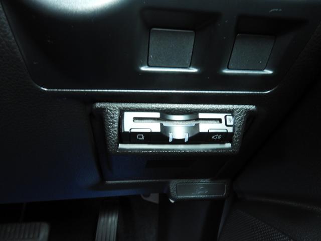 2.0i-L アイサイト  ナビ・ETC・Rカメラ(18枚目)