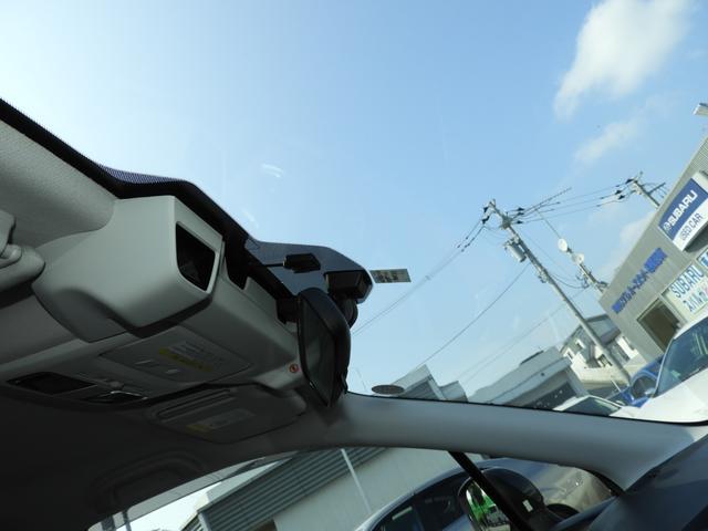 2.0i-L アイサイト  ナビ・ETC・Rカメラ(19枚目)