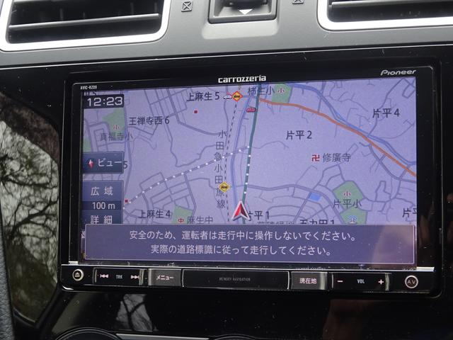 「スバル」「インプレッサ」「コンパクトカー」「神奈川県」の中古車10