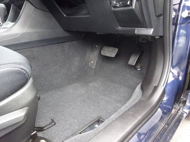 「スバル」「インプレッサ」「コンパクトカー」「神奈川県」の中古車32
