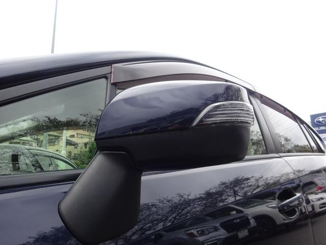 「スバル」「インプレッサ」「コンパクトカー」「神奈川県」の中古車37
