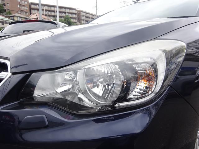 「スバル」「インプレッサ」「コンパクトカー」「神奈川県」の中古車79