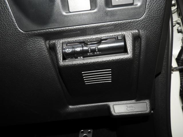 2.0i-L アイサイト ナビ リアカメラ ETC2.0(17枚目)