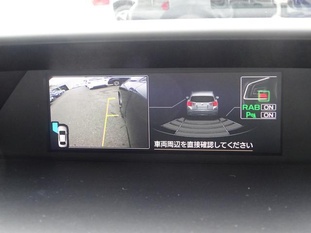 「スバル」「インプレッサ」「セダン」「神奈川県」の中古車12