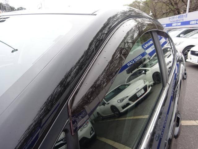 「スバル」「インプレッサ」「セダン」「神奈川県」の中古車46