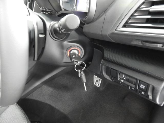鍵は二個ついてます♪