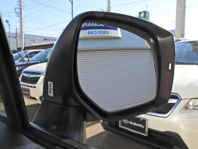 「スバル」「レガシィアウトバック」「SUV・クロカン」「神奈川県」の中古車17