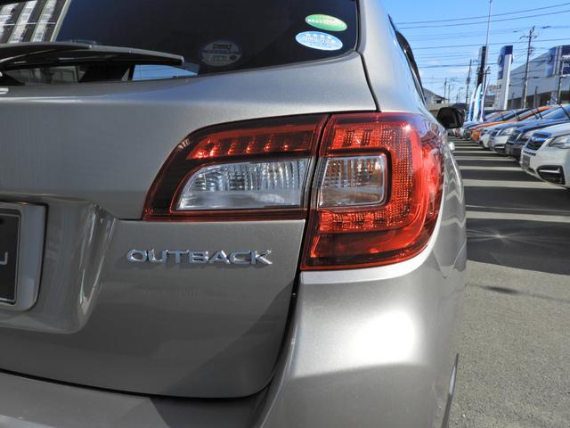 「スバル」「レガシィアウトバック」「SUV・クロカン」「神奈川県」の中古車25