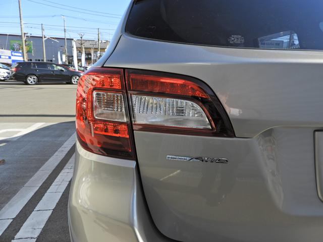 「スバル」「レガシィアウトバック」「SUV・クロカン」「神奈川県」の中古車27