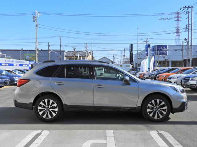 「スバル」「レガシィアウトバック」「SUV・クロカン」「神奈川県」の中古車29