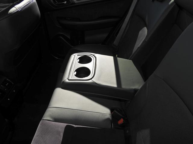 「スバル」「レガシィアウトバック」「SUV・クロカン」「神奈川県」の中古車36