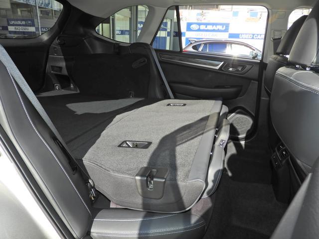 「スバル」「レガシィアウトバック」「SUV・クロカン」「神奈川県」の中古車40
