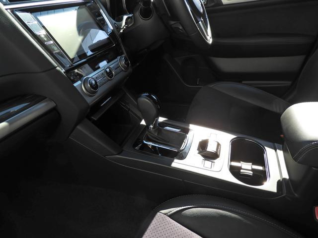 「スバル」「レガシィアウトバック」「SUV・クロカン」「神奈川県」の中古車43