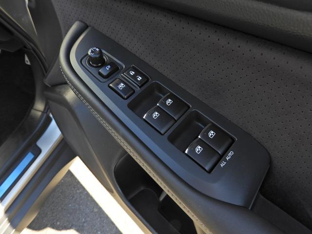 「スバル」「レガシィアウトバック」「SUV・クロカン」「神奈川県」の中古車45