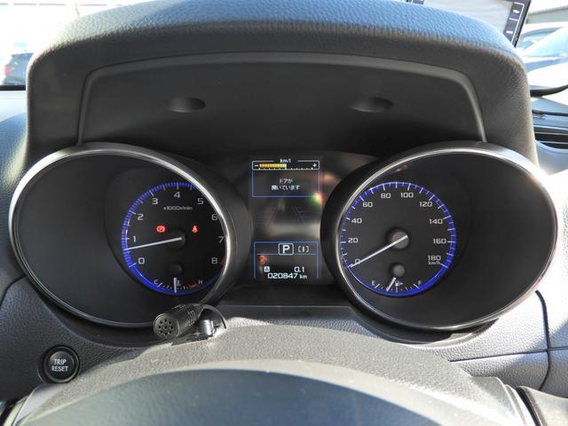 「スバル」「レガシィアウトバック」「SUV・クロカン」「神奈川県」の中古車49