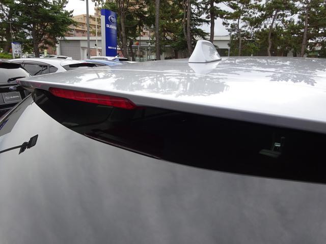 1.6GT-Sアイサイト SDナビ ETC バックカメラ(66枚目)