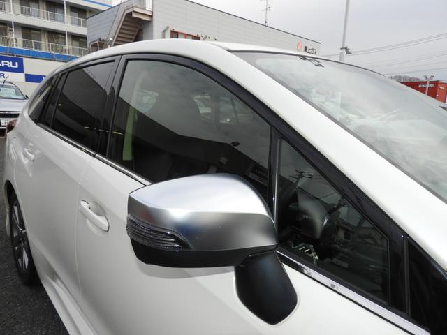 「スバル」「レヴォーグ」「ステーションワゴン」「神奈川県」の中古車23