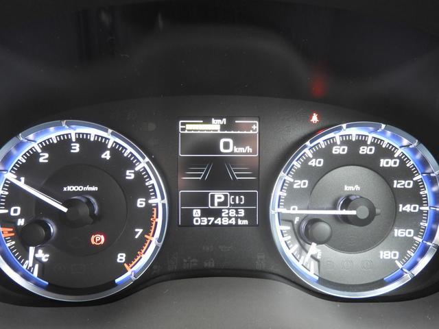 「スバル」「レヴォーグ」「ステーションワゴン」「神奈川県」の中古車49