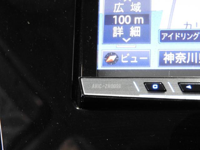 2.0i アイサイトvr3搭載車 HDDナビ バックカメラ(12枚目)