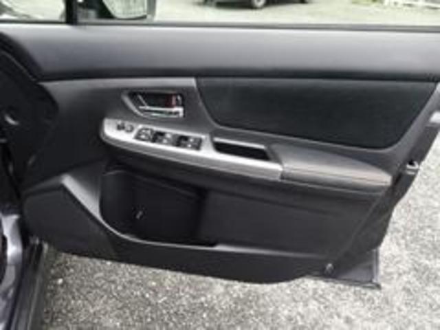 2.0i アイサイトvr3搭載車 HDDナビ バックカメラ(44枚目)
