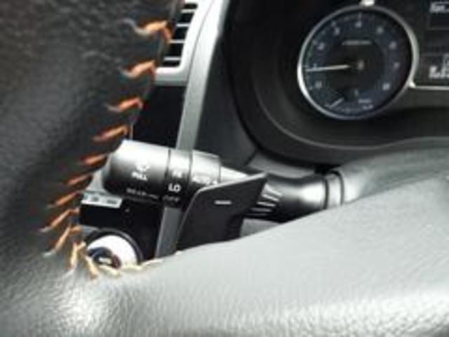 2.0i アイサイトvr3搭載車 HDDナビ バックカメラ(67枚目)