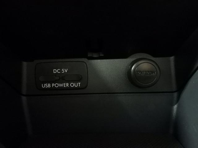 2.0i アイサイトvr3搭載車 HDDナビ バックカメラ(69枚目)