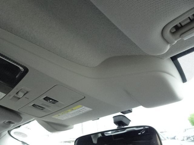 2.0i アイサイトvr3搭載車 HDDナビ バックカメラ(70枚目)