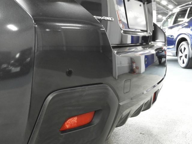 2.0i アイサイトvr3搭載車 HDDナビ バックカメラ(73枚目)