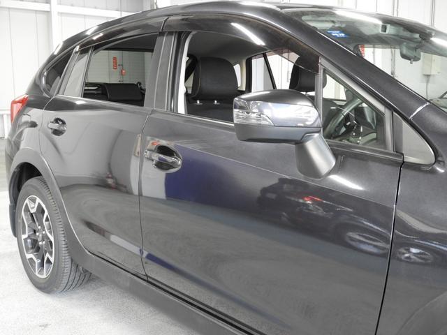 2.0i アイサイトvr3搭載車 HDDナビ バックカメラ(76枚目)