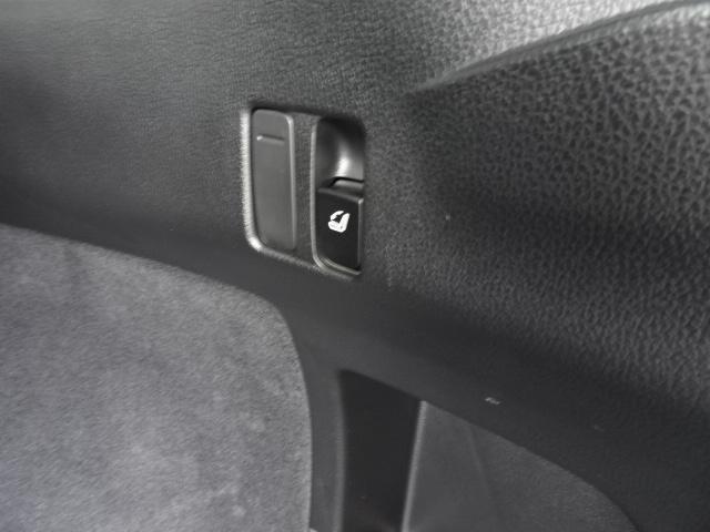1.6GT-Sアイサイト SDナビ バックカメラ(58枚目)