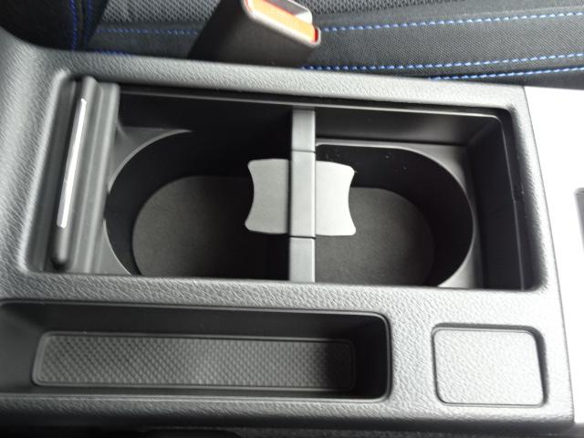 1.6GT-Sアイサイト SDナビ バックカメラ(77枚目)