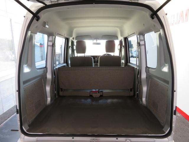 「日産」「NV100クリッパー」「軽自動車」「静岡県」の中古車5