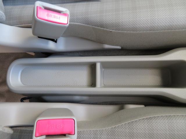 「日産」「NV100クリッパー」「軽自動車」「静岡県」の中古車10