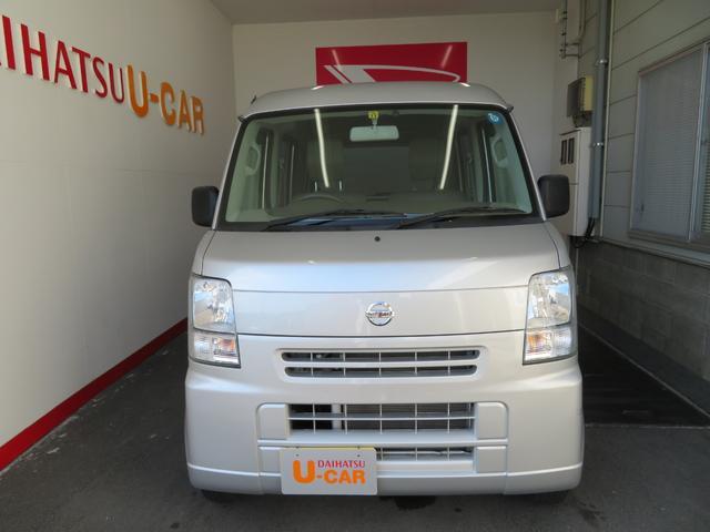 「日産」「NV100クリッパー」「軽自動車」「静岡県」の中古車33