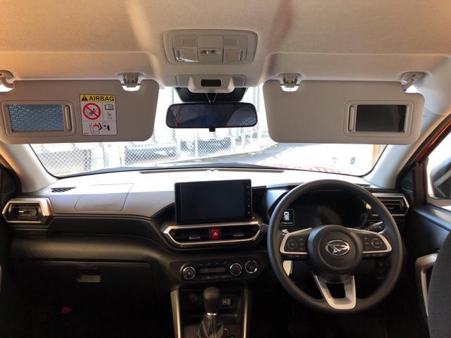 「ダイハツ」「ロッキー」「SUV・クロカン」「長野県」の中古車15